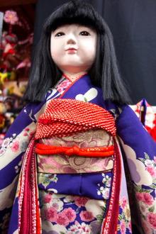雛人形11