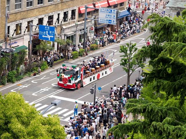 横浜街景32