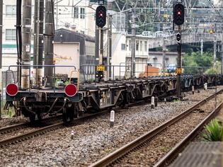 EF66-126下り4