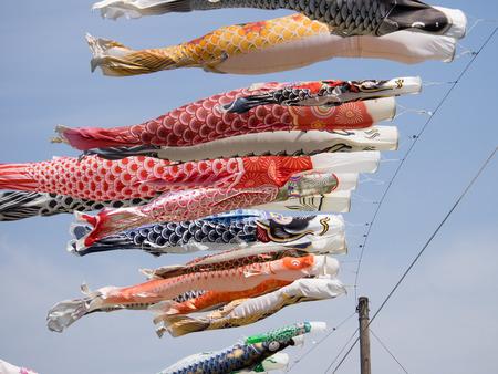 大凧祭り6