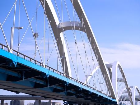 相模大橋3