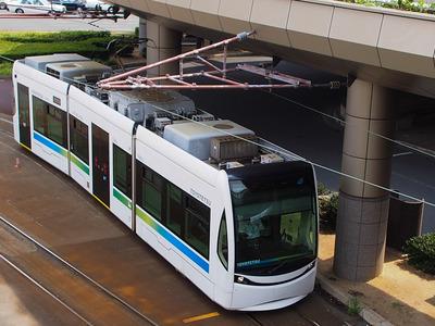 豊橋路面電車3