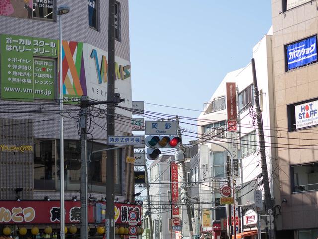 横浜街景30