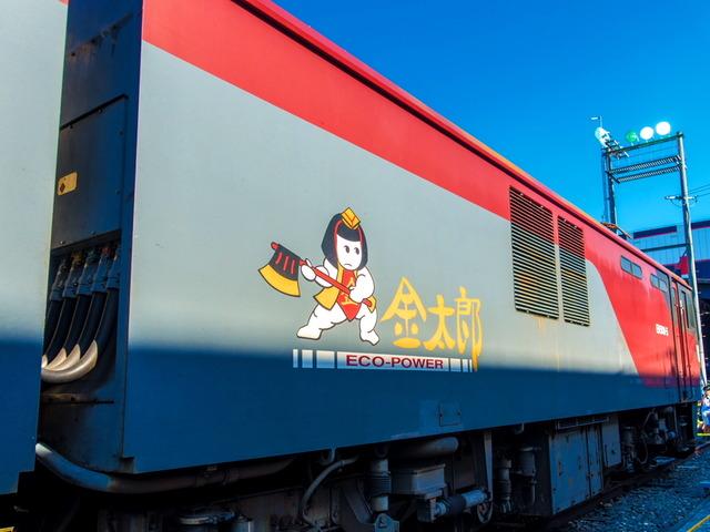 隅田川駅14