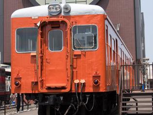 真岡鉄道16