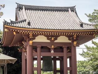 池上本門寺15