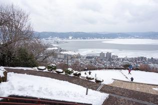 雪景色49