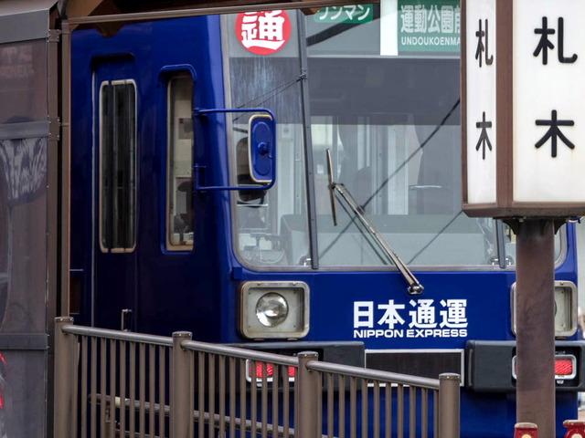 t豊橋街景09