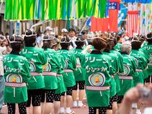 七夕祭18