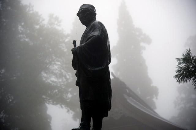 出羽三山神社13