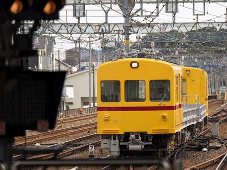 デト11・12運搬車4