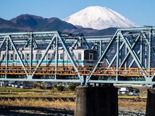 酒匂川13