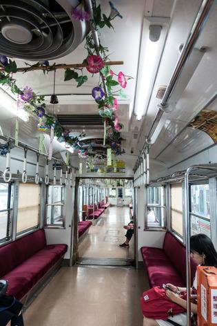 上毛電気鉄道23