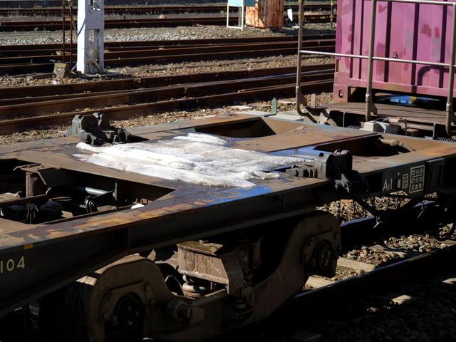 EH200-2貨物8