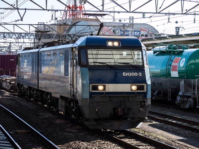 EH200-2貨物1