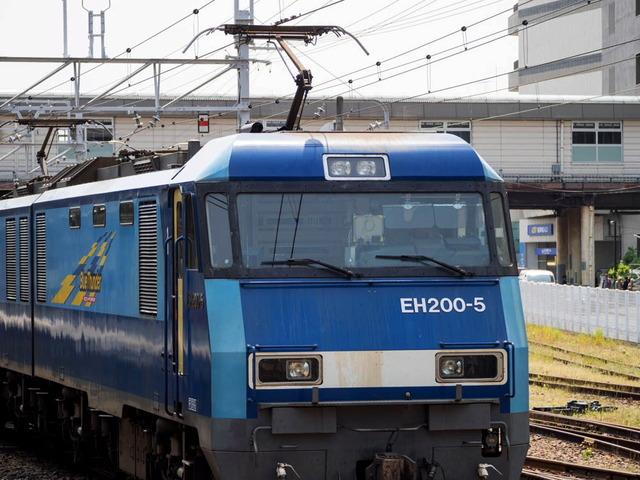 EH200-5貨物03