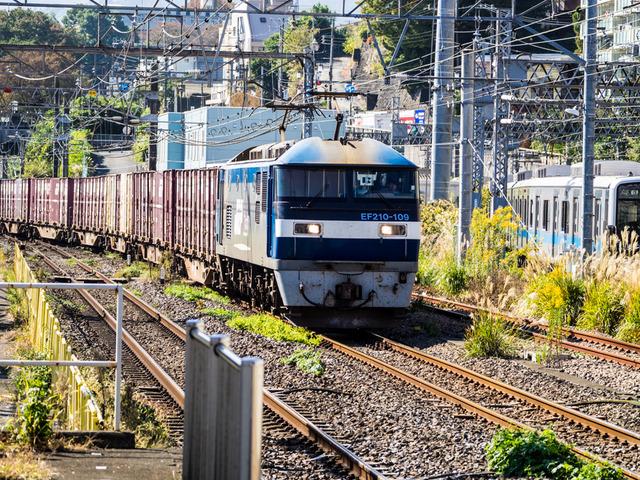 EF210-109貨物01