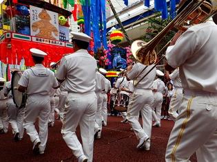 平塚七夕祭17