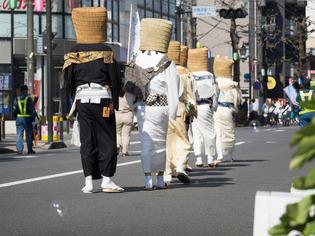 道灌祭り08