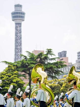 横浜街景16