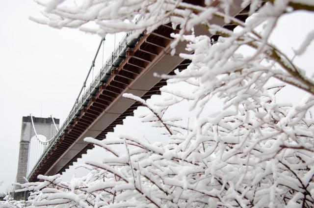 雪景色130