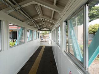 根府川06