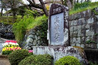 泉蔵寺02