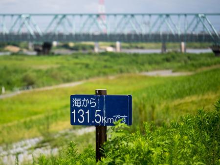 tonegawa19