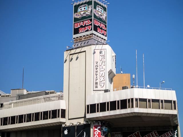 横浜街景13