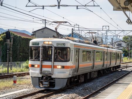 Matsuda 16