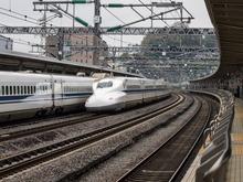 Tokaidou Shinkansen5