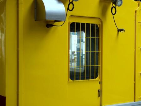 デト11・12運搬車10