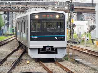 海老名駅4