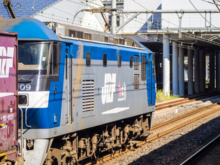 EF210-109貨物04