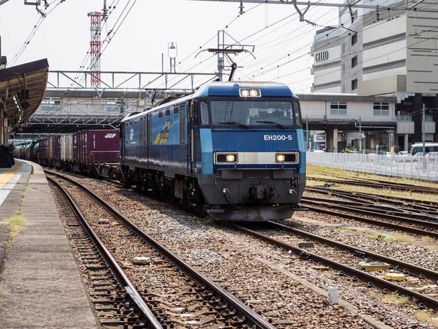 EH200-5貨物01