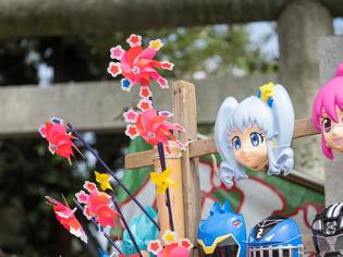 道灌祭り22