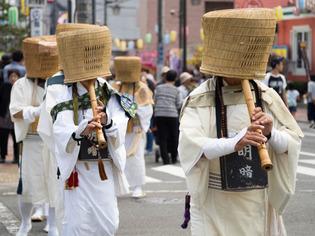 道灌祭り7
