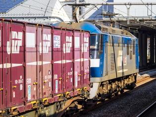 EF210-166貨物3