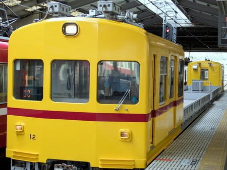 デト11・12運搬車8