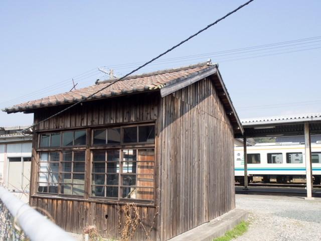 天浜線16