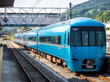 Matsuda 10