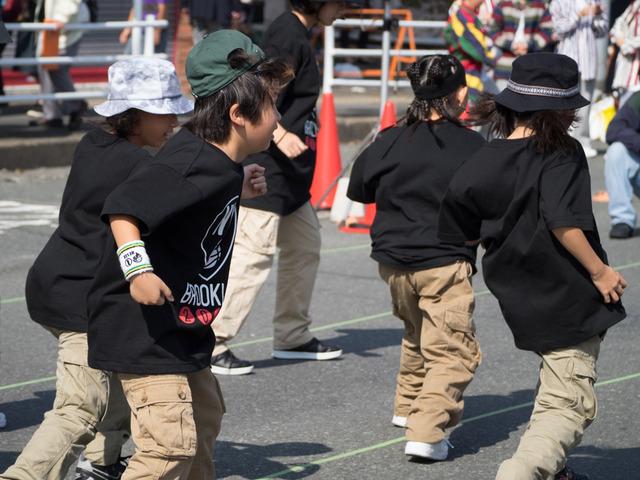 道灌祭り19