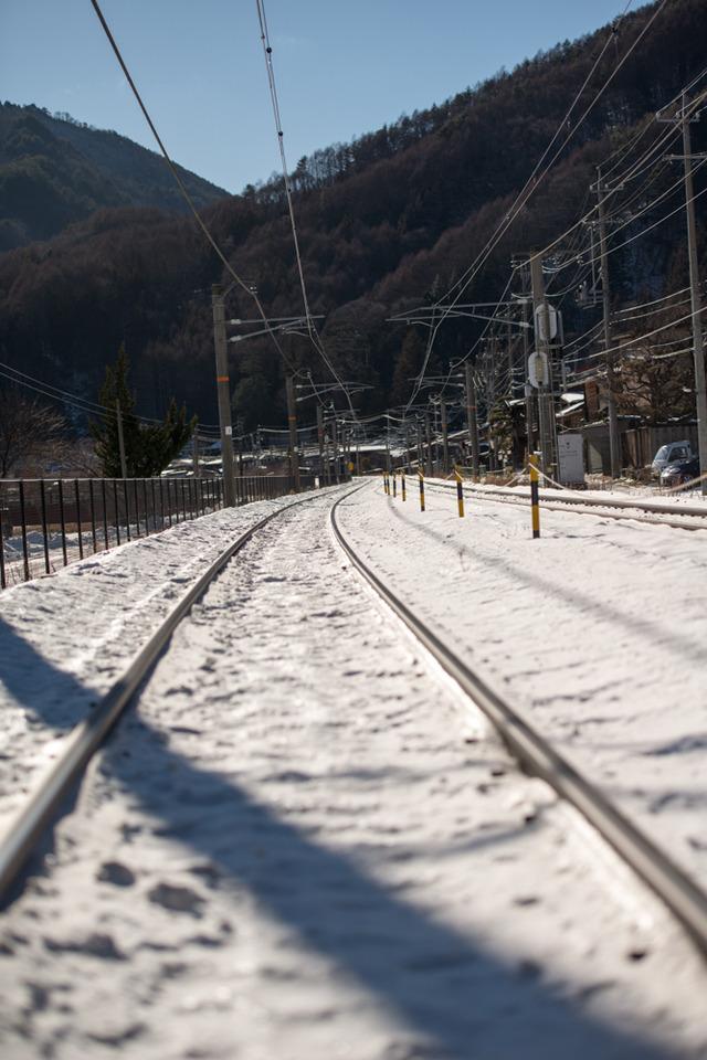 雪景色23