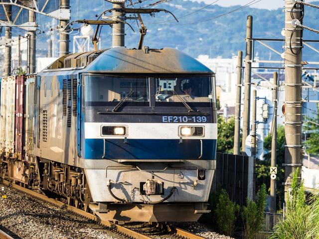 EF210-139貨物2