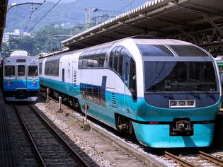 伊東線05