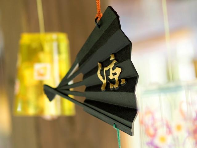 風鈴祭42