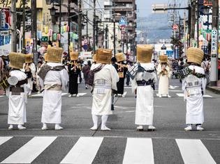 道灌祭り9