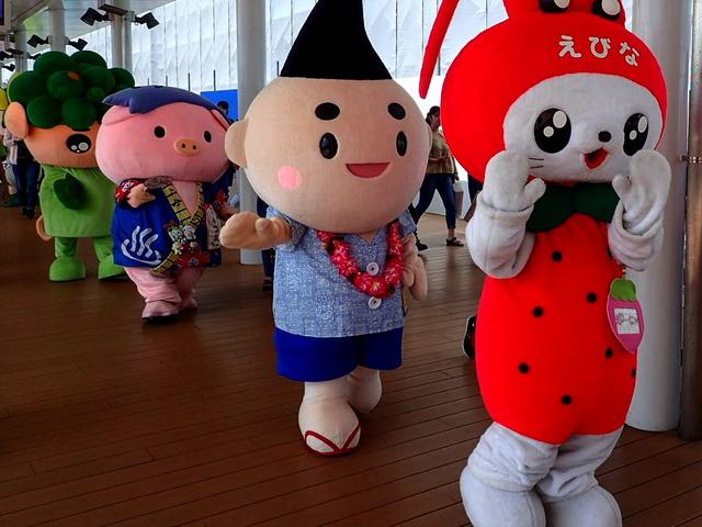 海老名盆祭9