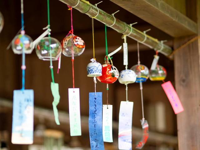 風鈴祭23