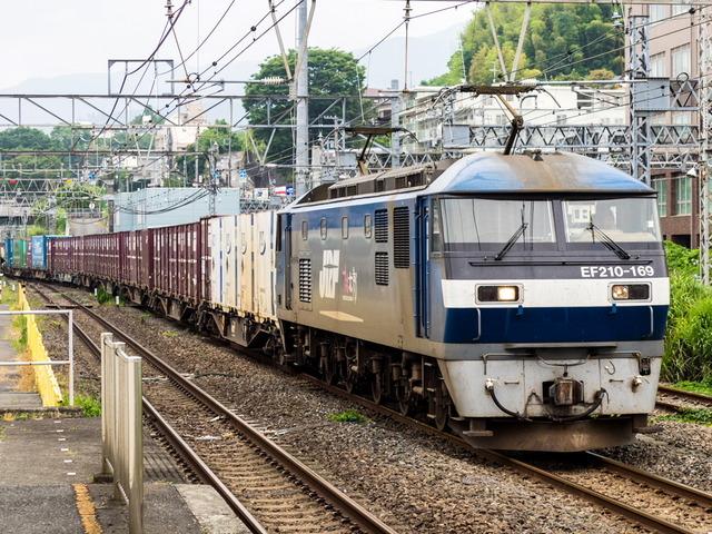 EF210-169貨物1